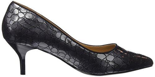 Maria Licia Zapatos de Mare Tac rqfRxprwn