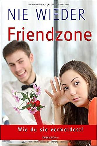 Flirten lernen DIE FLIRT BIBEL fr Mnner - bubble-sheet.com