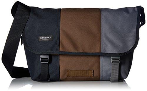 - Timbuk2 Classic Tres colores Messenger Bag