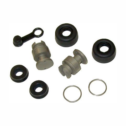 Shindy Wheel Cylinder Rebuild Kit (1500 Wheel Cylinder)