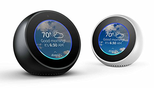 Amazon Discounts Its Devices Up to 50% Off for Prime Day [Deal]