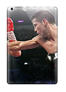 Jocelynn Trent's Shop Best For Ipad Case, High Quality Chavez Vs. Martinez For Ipad Mini/mini 2 Cover Cases
