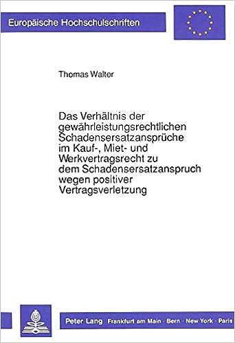 https://alstintaihack.gq/documentation/epub-free-book ...