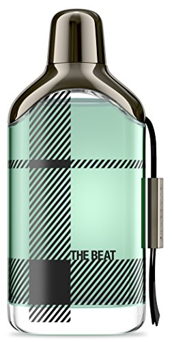 BURBERRY The Beat for Men Eau de Toilette, 1.7 fl. oz