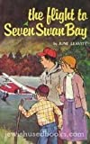 The Flight to Seven Swan Bay, June Leavitt, 0873063872