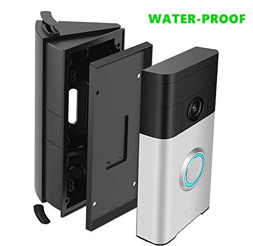 HOMONO Waterproof Adjustable 30