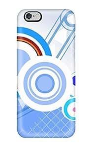 BestSellerWen Ellent Design Drop Dead Gorgeous For SamSung Galaxy S3 Phone Case Cover Premium PC Case