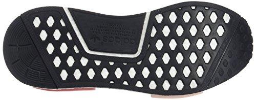 Adidas Varios Zapatillas ftwr Deporte W De White Mujer Colores icey r1 F17 Pink Nmd ftwr Para White rqfpw8r