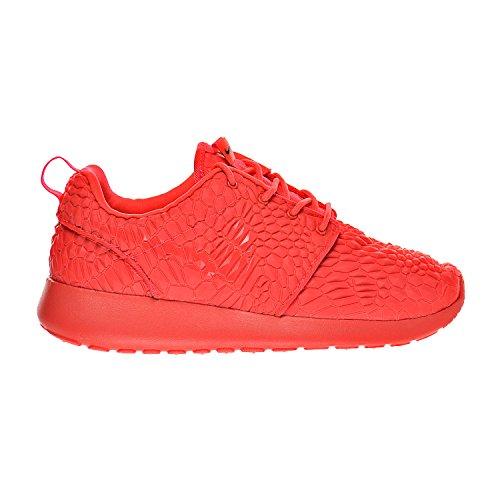 Nike Roshe En Dmb Damesko Lyse Crimson 807460-600 9AQJQFFEJ3