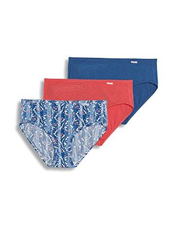 jockey-womens-underwear-supersoft-hipster-3-pack-parisian-pom-pom-sunkissed-pink-8