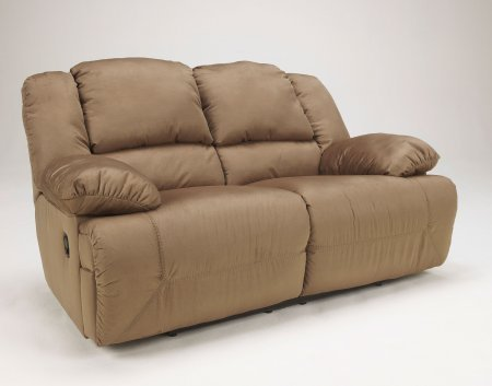 ashley-hogan-5780286-73-reclining-loveseat-with-plush-padded-arms-split-back-design-and-wide-seats-i