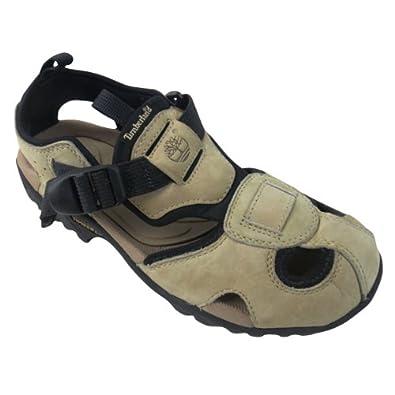 sátira De nada Novelista  timberland mens sandals uk, OFF 70%,Buy!