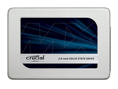 E1505 Dual Core - 6