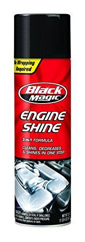 2-in-1 Engine Shine, 20 oz. ()