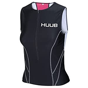 Huub Women's Essential Tri Top