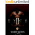 TYCE 2 (The Tyce Series)