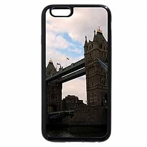 iPhone 6S Plus Case, iPhone 6 Plus Case, Tower Bridge London