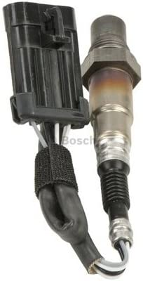 Bosch 0258986712/Lambdasonde