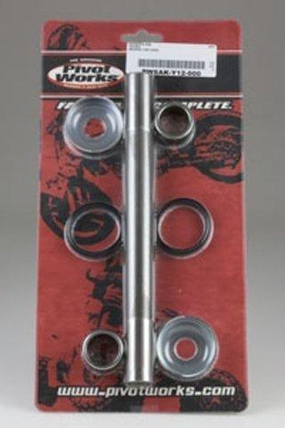 1987-2006 YAMAHA Banshee PIVOT WORKS SWING ARM KIT YAMAHA (Yamaha Banshee A Arms)