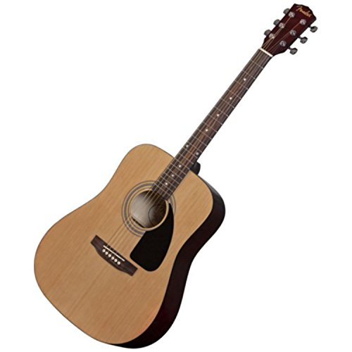 fender-fa-100-dreadnought-acoustic-guitar-with-gig-bag-natural