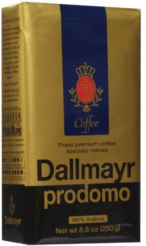 dallmayr-prodomo-coffee-small-by-dallmayr