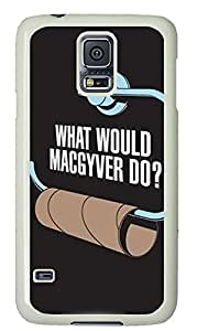 galaxy s5 case,custom samsung galaxy s5 case,TPU Material,Drop Protection,Shock Absorbent,white case,cute cartoon pattern,Cartoon Pictures