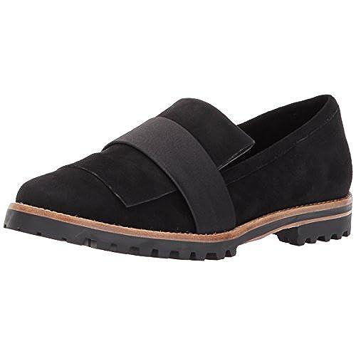 cheap Bernardo Women's Ora Loafer Flat on sale