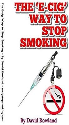 Metodi per smettere di fumare: ecco quali sono i più efficaci
