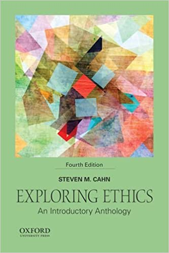 EXPLORING ETHICS CAHN DOWNLOAD
