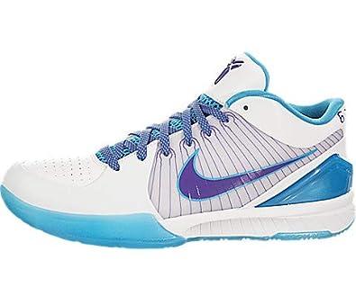 wholesale dealer e871d 15978 Nike Kobe IV Protro (Draft Day)