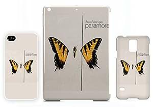 Paramore Brand New eyes Samsung Galaxy S6 Fundas del teléfono móvil de calidad