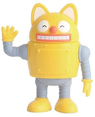 Pororo real figure the best amazon price in savemoney pororo friends rody real figure gift toy altavistaventures Gallery