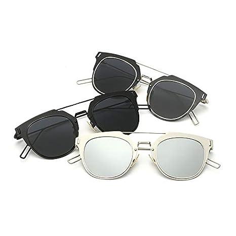 Amazon.com: Kasuki 2018 Woman/Man Polarized Sunglasses ...