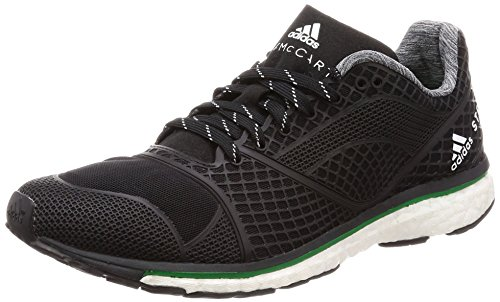 Shoes Nero Narsue Black adidas Rojley Nero Adios Women's Adizero Fitness RwBwYIqg