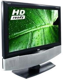 ADL NLC 32 PW- Televisión, Pantalla 32 pulgadas: Amazon.es: Electrónica