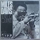 Miles Davis - Jazz Club Collection Vol 3 - United Artists Records - UAS 29 813 E