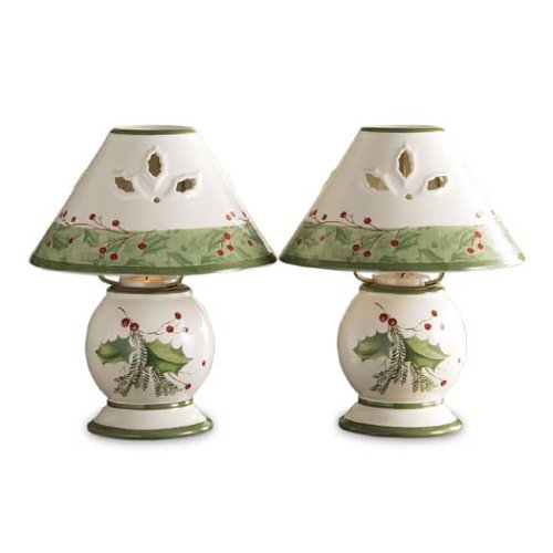 Lenox Lamps For Sale 86 Ads For Used Lenox Lamps