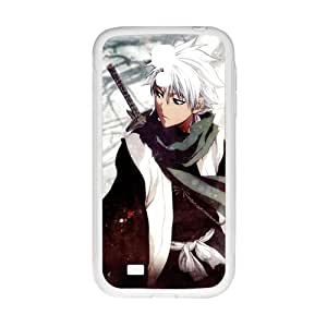 Anime handsome boy Cell Phone Case for Samsung Galaxy S4