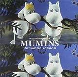 Mumins Romantic Virsion
