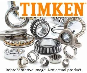SET421 Timken SET421