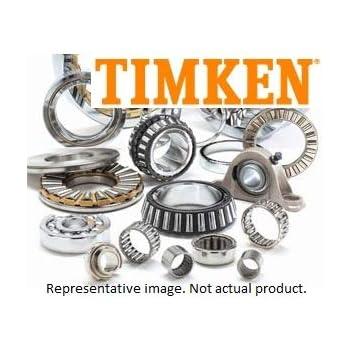 Timken NP673386 Differential Pinion Bearing