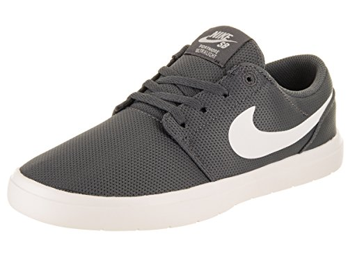 summit Dark Garçon Grey 905211 White Nike 006 7nPWp