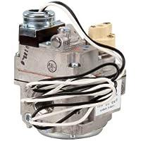 Frymaster 810-2156 120 Volt Natural Gas Valve