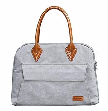 2bce89834a Tarkan 13.3 Inch Laptop Bag For Women
