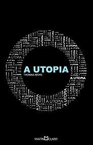 A Utopia: 40