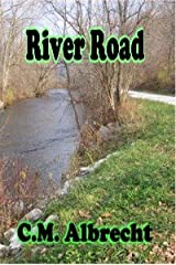 River Road Kindle Edition