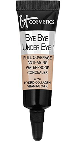 Under Waterproof Concealer Neutral Medium product image
