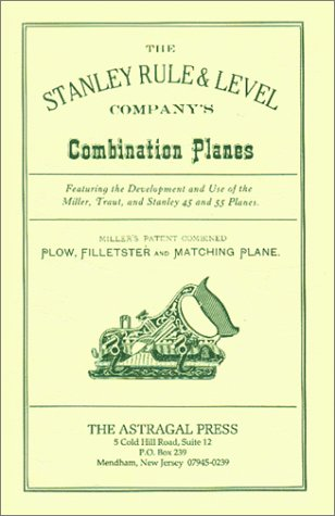 the-stanley-rule-and-level-company-s-combination-planes