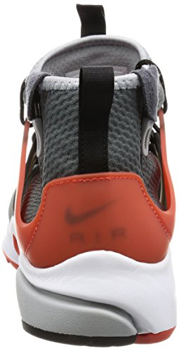 859524 Orange Espadrilles Nike max black Homme Basket ball 002 De Dark Grey v1qUxwqd