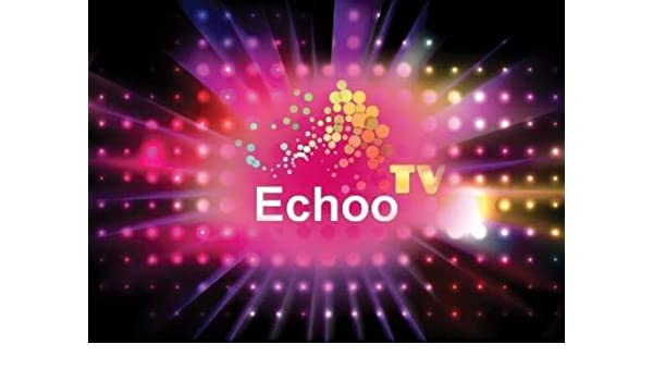 Amazon com : Box Echoo Iptv Code for Android and Tiger More